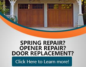 Adjustment - Garage Door Repair Locust Valley, NY